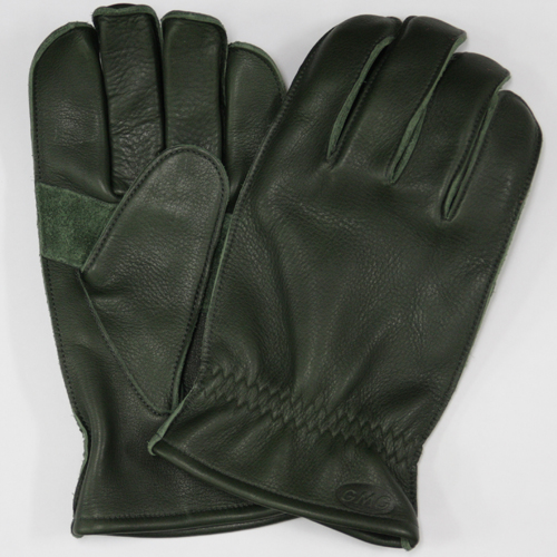 �ySALE25%OFF�z�f�l�f�|�O�T ���M�����[�^�C�v Dark Green